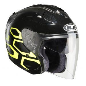f858cadbb7 Showbike – Motoros felszerelések.