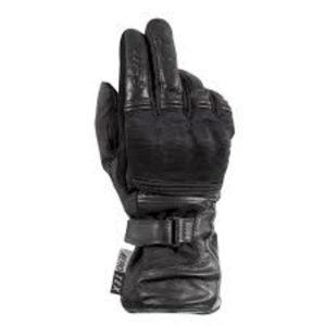 Difi Lizzy női motoros kesztyű fekete e55f3ab7f6