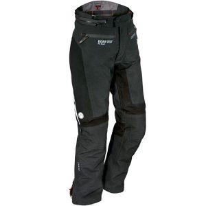 Dane Lyngby motoros nadrág fekete 4d21d00fd4